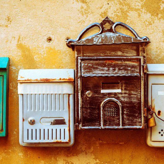 Conti corrente online e postali, qual'è più conveniente.