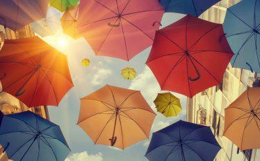 Come difendersi dai rischi sui mercati di questa primavera?