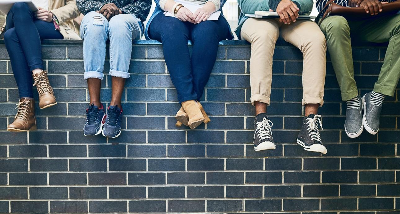 Come si fa e quanto conviene riscattare gli anni di studio in università