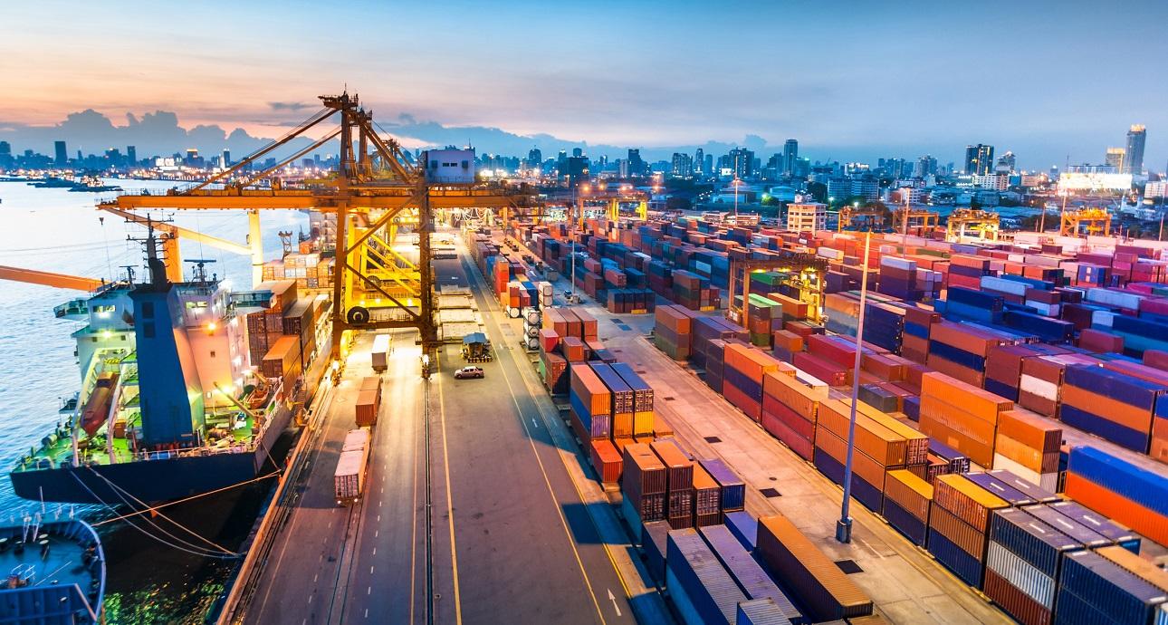 Brexit e Trade War: quali sono i paesi più a rischio?