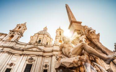 Qual'è l'impatto della cultura italiana sulla nostra economia.