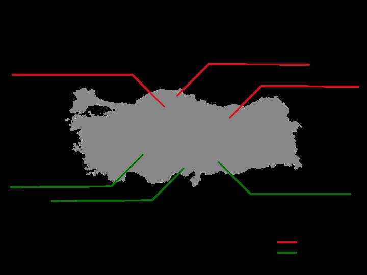 turchia_map