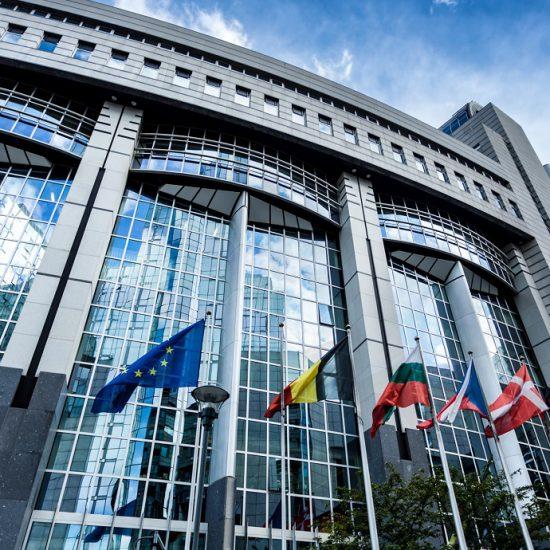 Come sono andate le Elezioni europee 2019 e che impatto hanno avuto sui mercati?