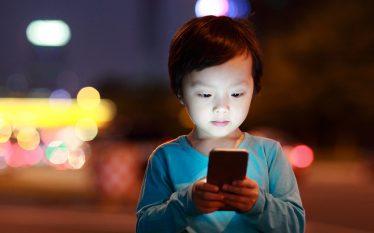 La tecnologia accusa il colpo della Trade War