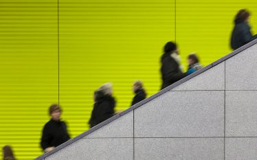 Cosa si intende per IPO e quali sono le fasi dell?offerta Pubblica Iniziale