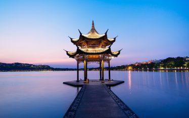Cosa c'è dietro i rapporti politico-economici tra Italia e Cina?