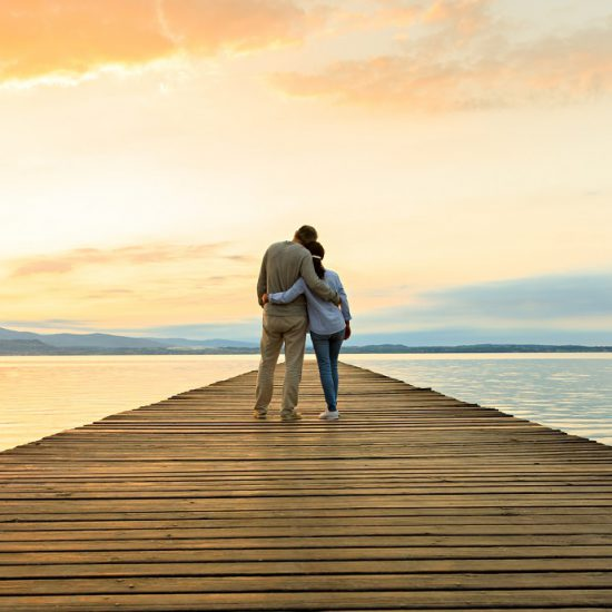 Scelte d'investimento di coppia