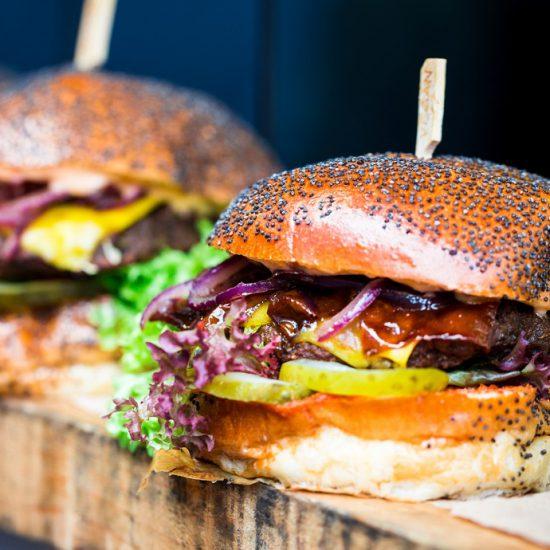 La rivoluzione vegana di Beyond Meat inaugura un nuovo megatrend per gli investimenti