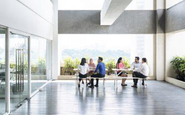 La nostra guida ai nuovi rendiconti MiFID 2