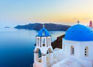 La maratona dell'azionario greco da inizio anno continua.