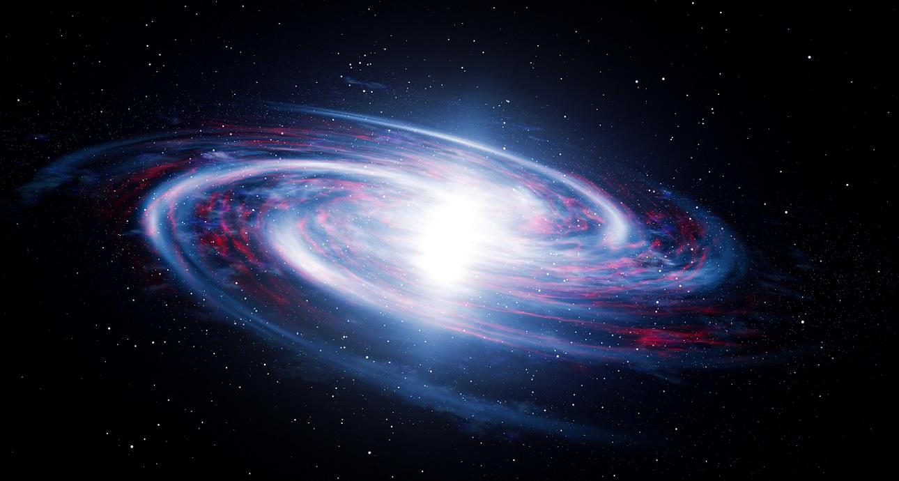 Cos'è la Space Economy e qual'è il suo valore sul mercato?