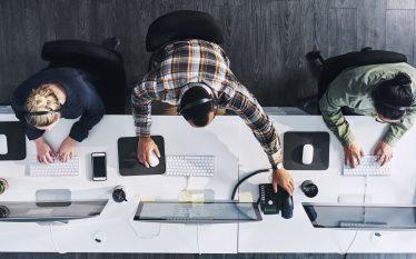 Come evitare le truffe del trading online via telefono