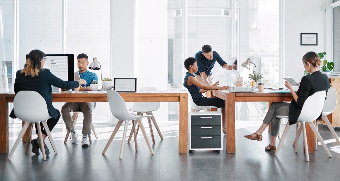 Come fare per partecipare a un'IPO societaria?