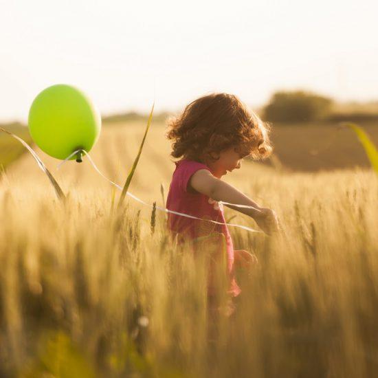 Lì'importanza dell'educazione finanziaria per i bambini