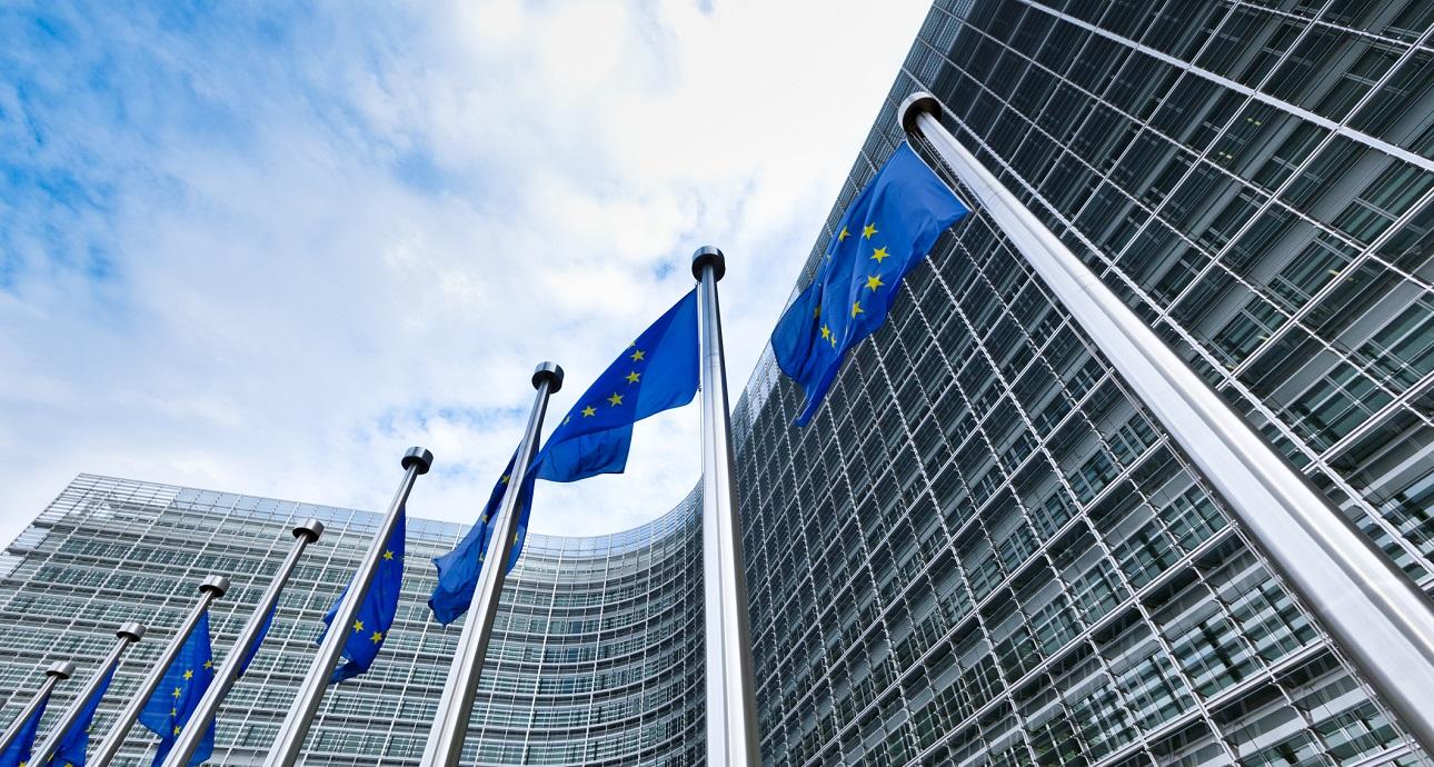 Cosa aspettarsi dal nuovo corso alla presidenza della Banca Centrale Europea?