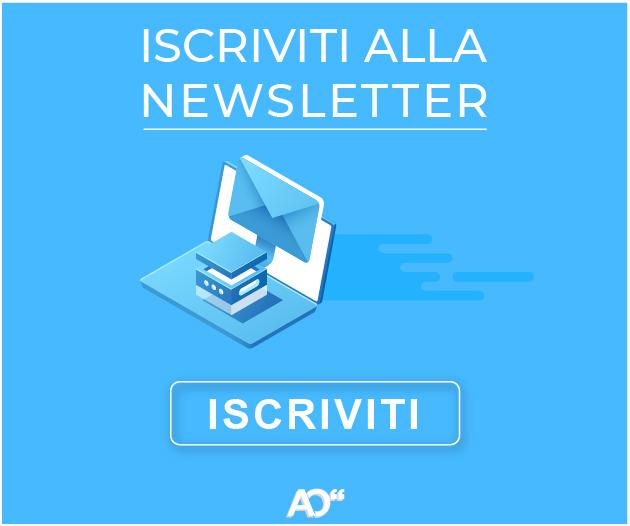 Banner_newsletter