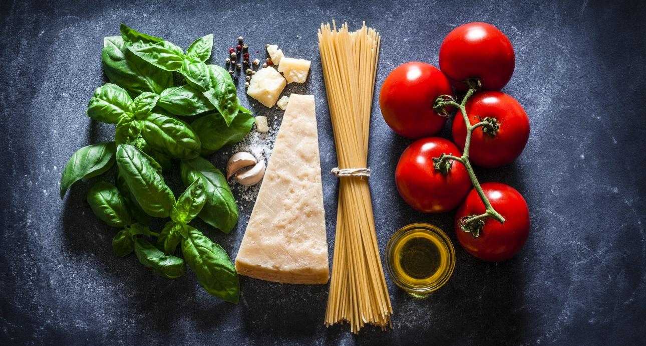 Come hanno investito le famiglie italiane l'anno passato?