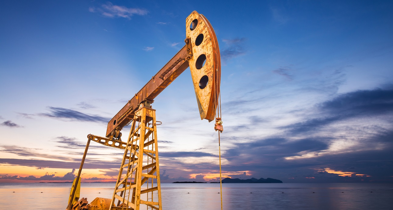 L'effetto coronavirus sul prezzo del petrolio