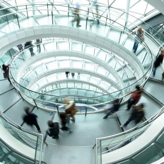 AO_A cosa serve e perché è importante la Banca Europea per gli Investimenti?